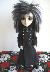 bill kaulitz doll picture two by bill-kaulitz-fan