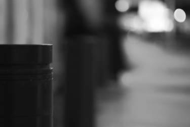 lens blur 01 by Muhammad-Ejleh