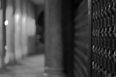 lens blur 02 by Muhammad-Ejleh