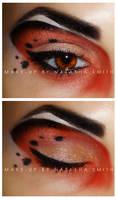 Halloween: LadyBug
