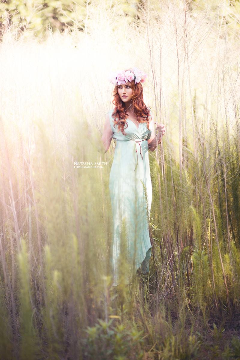 Ill be your garden by NatashaSmithPhoto