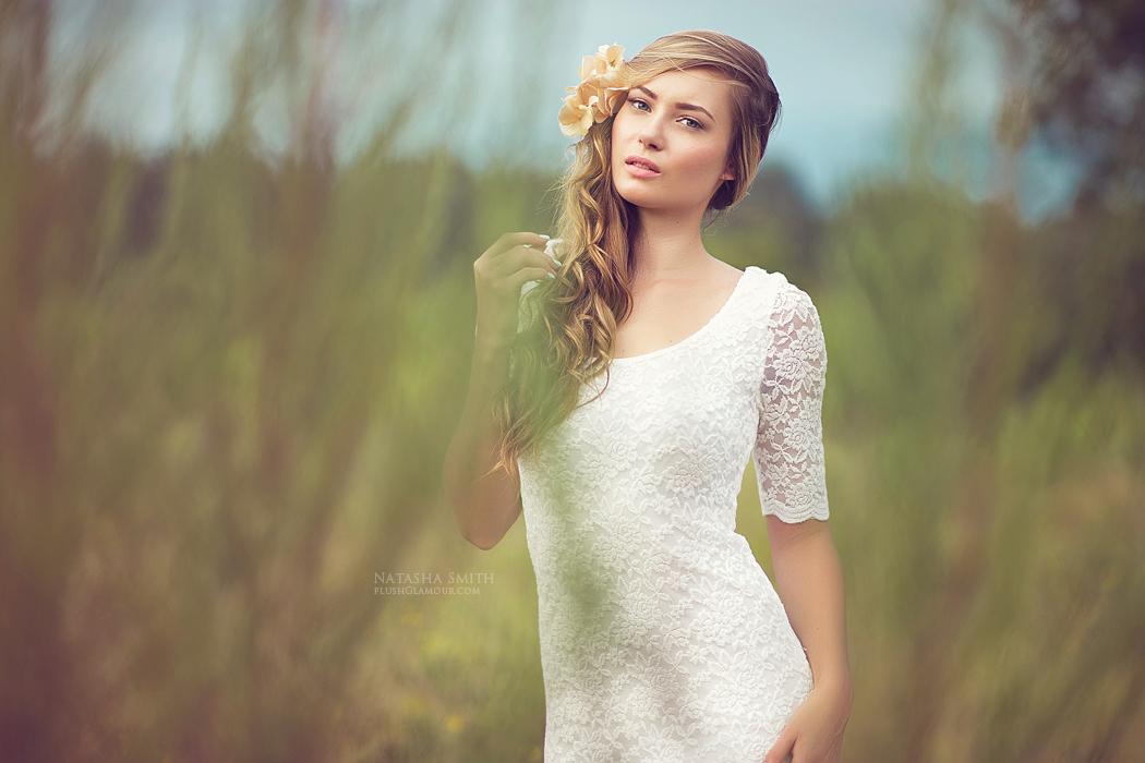 Whisper me2 by NatashaSmithPhoto