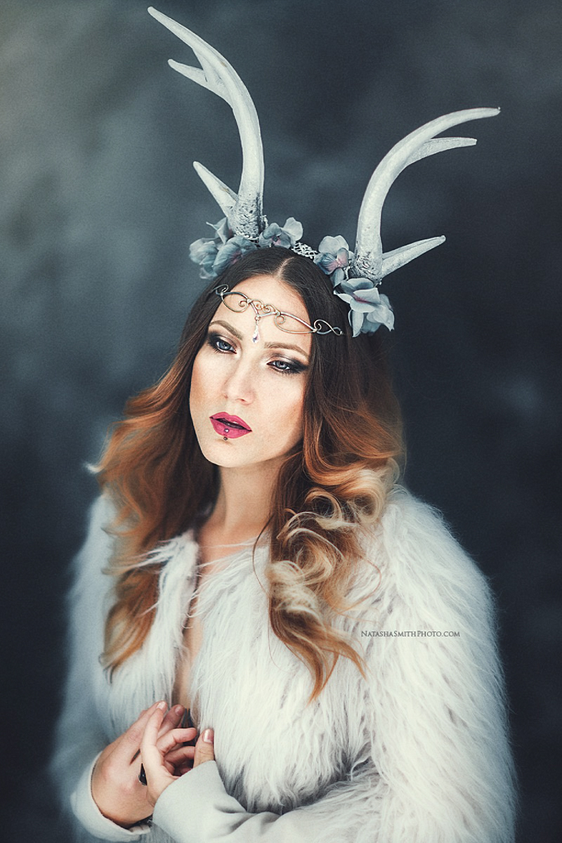 Remembering the Narnia by NatashaSmithPhoto