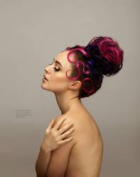 hair by NatashaSmithPhoto