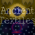 Ancient Textiles by DonutTreeXD