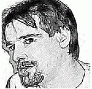 HHylst's Profile Picture
