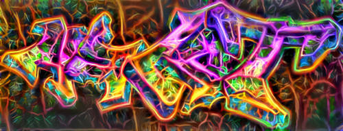 Hylst Neon