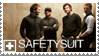 I Support SafetySuit by Flamongirl13