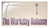 Stamp: The Workday Release by Flamongirl13