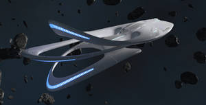 Orville Ship of Hope