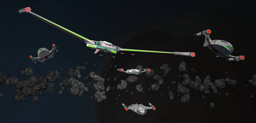 Deployment by jaguarry3