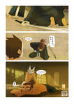 FMM - The Duel_Page 03