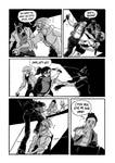 Walk Page 11