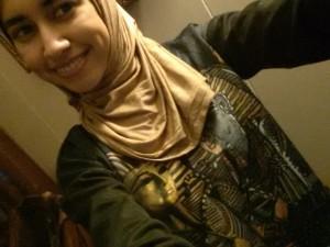 sarahattalla's Profile Picture