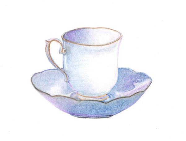 tea-cup-drawing-tumblr