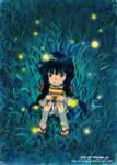 firefly-illustration2