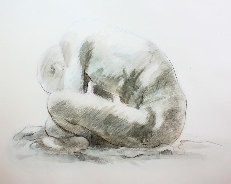figure 14 by prema-ja