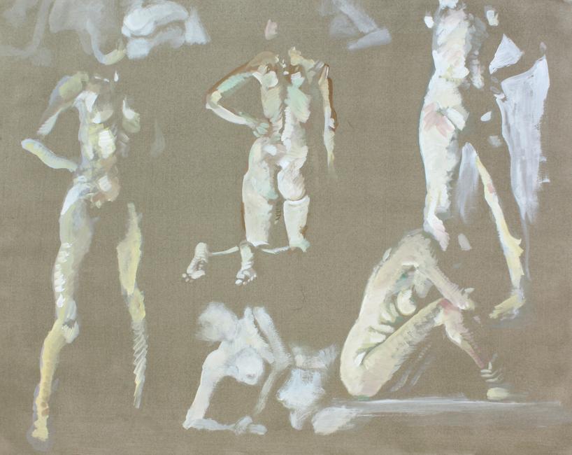 figure 15 by prema-ja