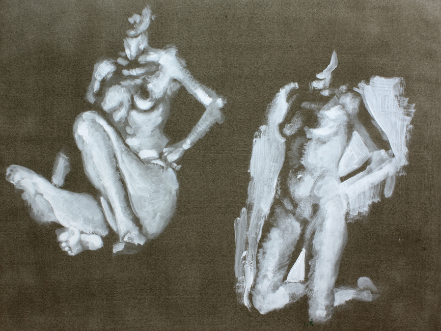 figure 16 by prema-ja