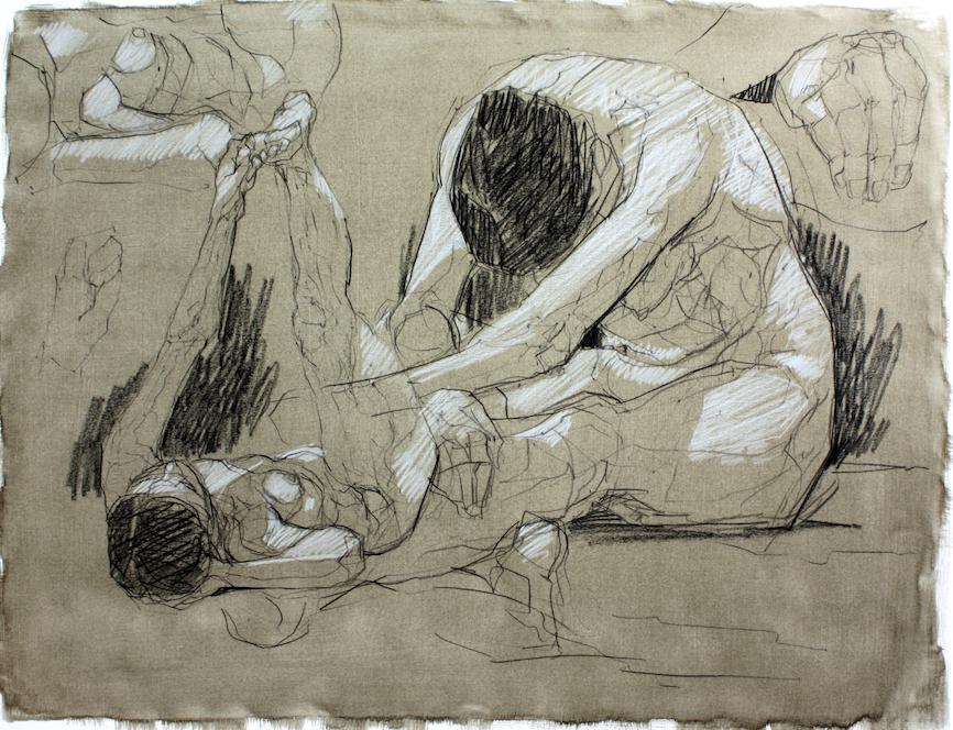 figure 17 by prema-ja