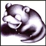 079 - Slowpoke
