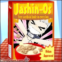 Jashin-Os by Resyg