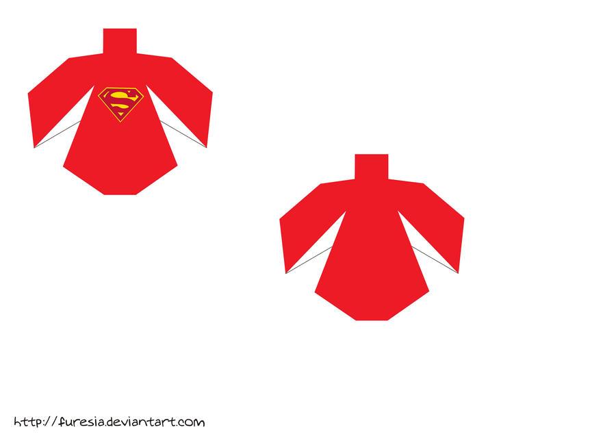 superman all american essay Natty bumppo was the first true recognizable american hero essays related to american hero 1 heroes superman, batman.