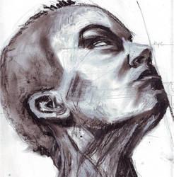 sketch by DevilsDandyDog