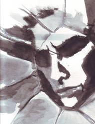 Noir 3 by DevilsDandyDog