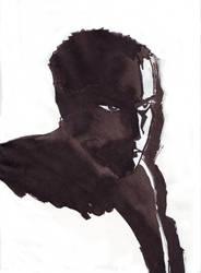 Noir 4 by DevilsDandyDog