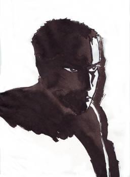 Noir 4