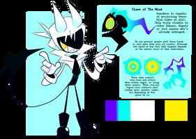 Asmodeus The Prince of Madness