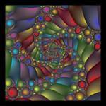 Spiralling I