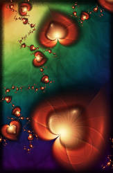 LoveDreams by magnusti78