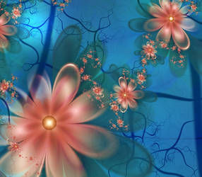 Magic-Wallpaper by magnusti78