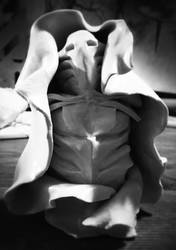 White Pawn(7)
