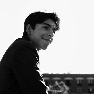 ashawwal's Profile Picture