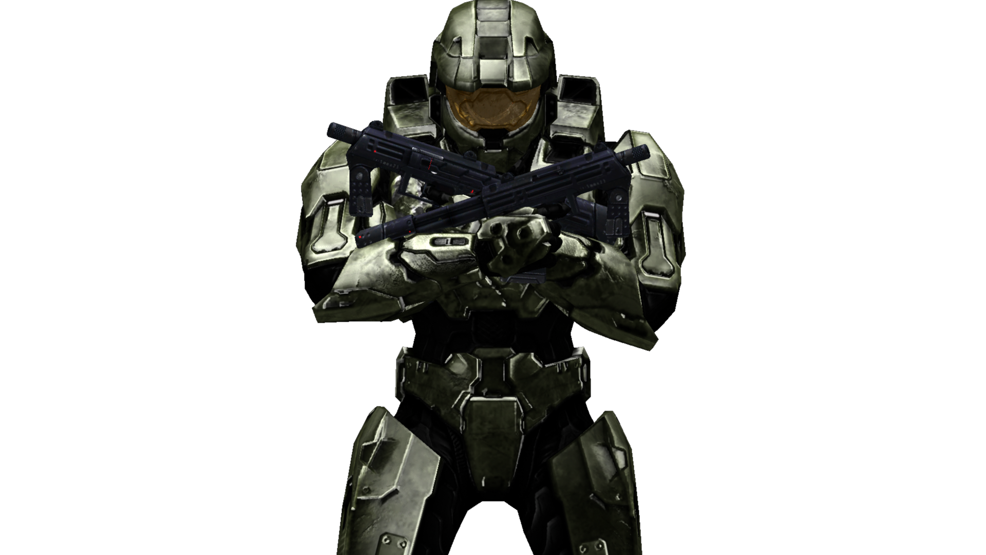 Master Chief Png | www.imgkid.com - The Image Kid Has It!