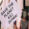 suki is anti zutara. by alluringxlies