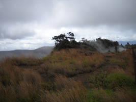 Kilauea 7 by eliatra-stock