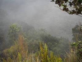 Kilauea 11 by eliatra-stock