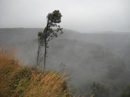 Kilauea 10 by eliatra-stock