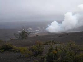 Kilauea 14 by eliatra-stock