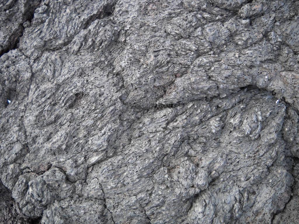 Lava Texture 1 by eliatra-stock