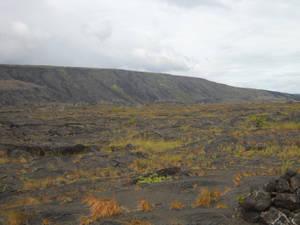 Lava Plain 18