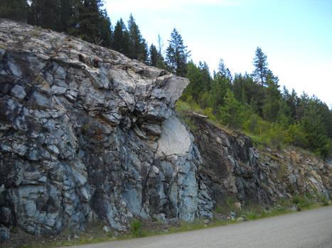 Cliffside 3
