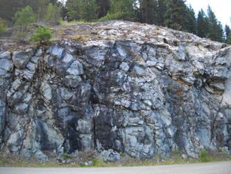 Cliffside 1