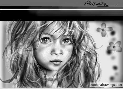 Innocence by Addicted2disaster