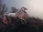 Ophelia [ArtTrade]