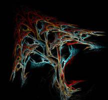 Majeek Tree